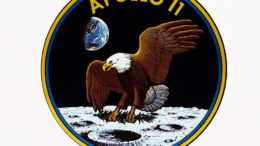https://www.nasa.gov/feature/the-making-of-the-apollo-11-mission-patch