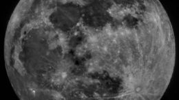 2021 astronomy events