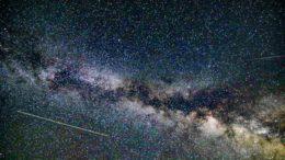summer astronomical targets
