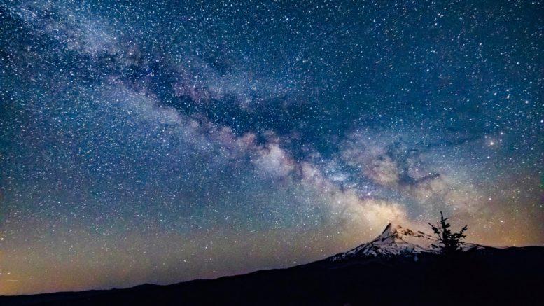 Unique Astronomy Site astronomy sites