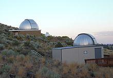 Obervatory Observatories