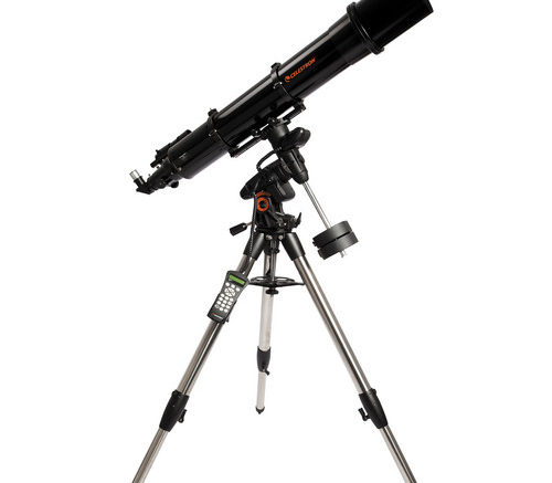 Telescope Craigslist