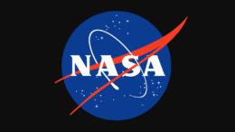 NASA Benefits Future Of Spaceflight