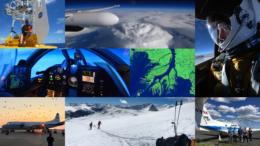Earth Venture program