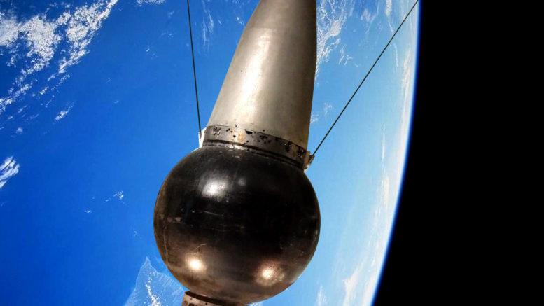 Japanese Space Program