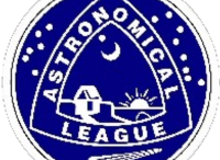 Astronomical League Astronomical League Observing Programs