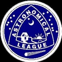 Astronomical League Astronomical League Observing Programs