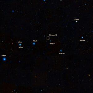 Messier 40