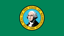 Washington State Parks Star Parties