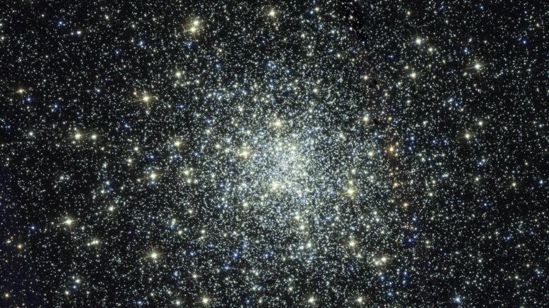 Messier 28