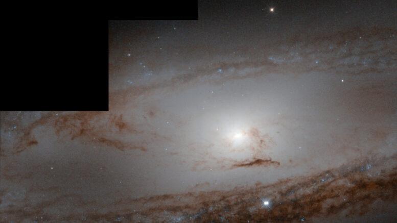 Messier 65