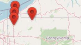 Pennsylvania 2024 Solar Eclipse
