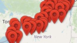 New York 2024 Solar Eclipse